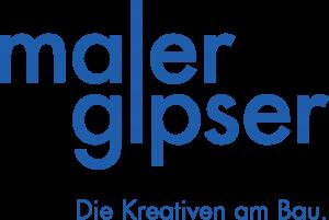 logo_smgv